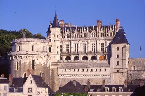 castillo-amboise2