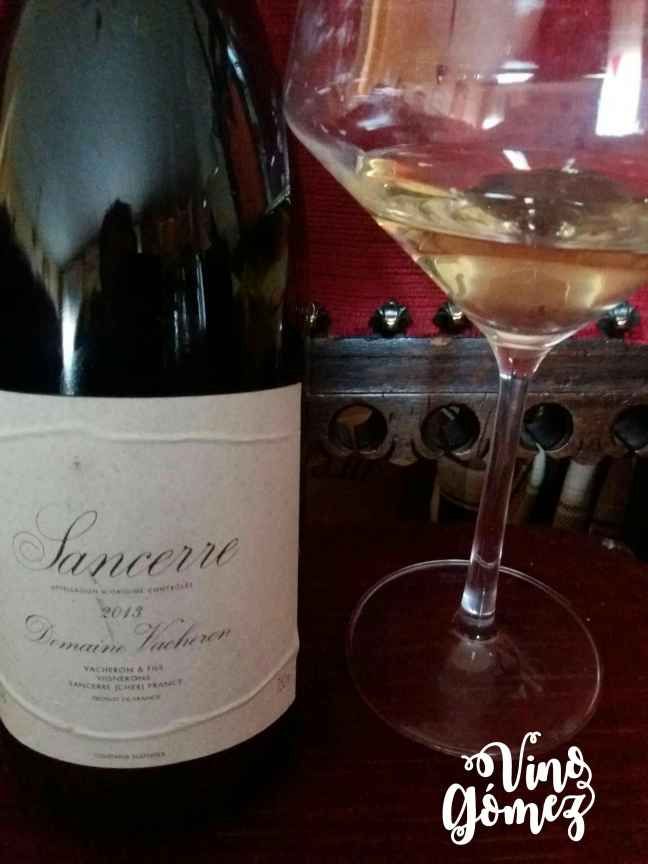 Cata de vino Francia