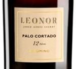 vino_jerez_leonor_palo_cortado