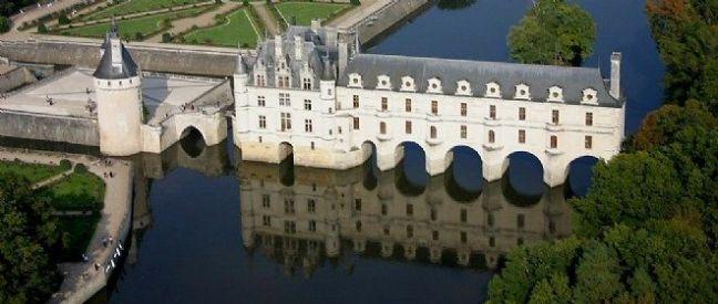 chateau-chenonceau-3106055-jpg_2735816_660x281