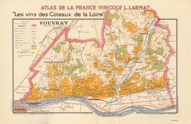 loire-vineyard-wine-map-vouvray.-noizay-vernou-reugny-chan-ay-par-ay-larmat-1946-252309-p.jpg