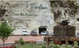 Monlouis espace1