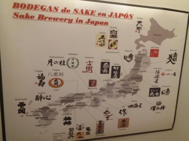 sake mapa.jpg