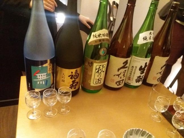 sake todas .jpg