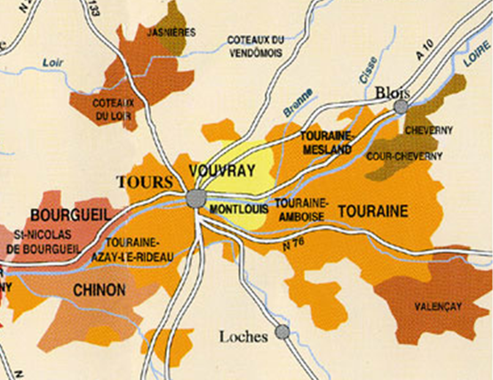 touraine2.png