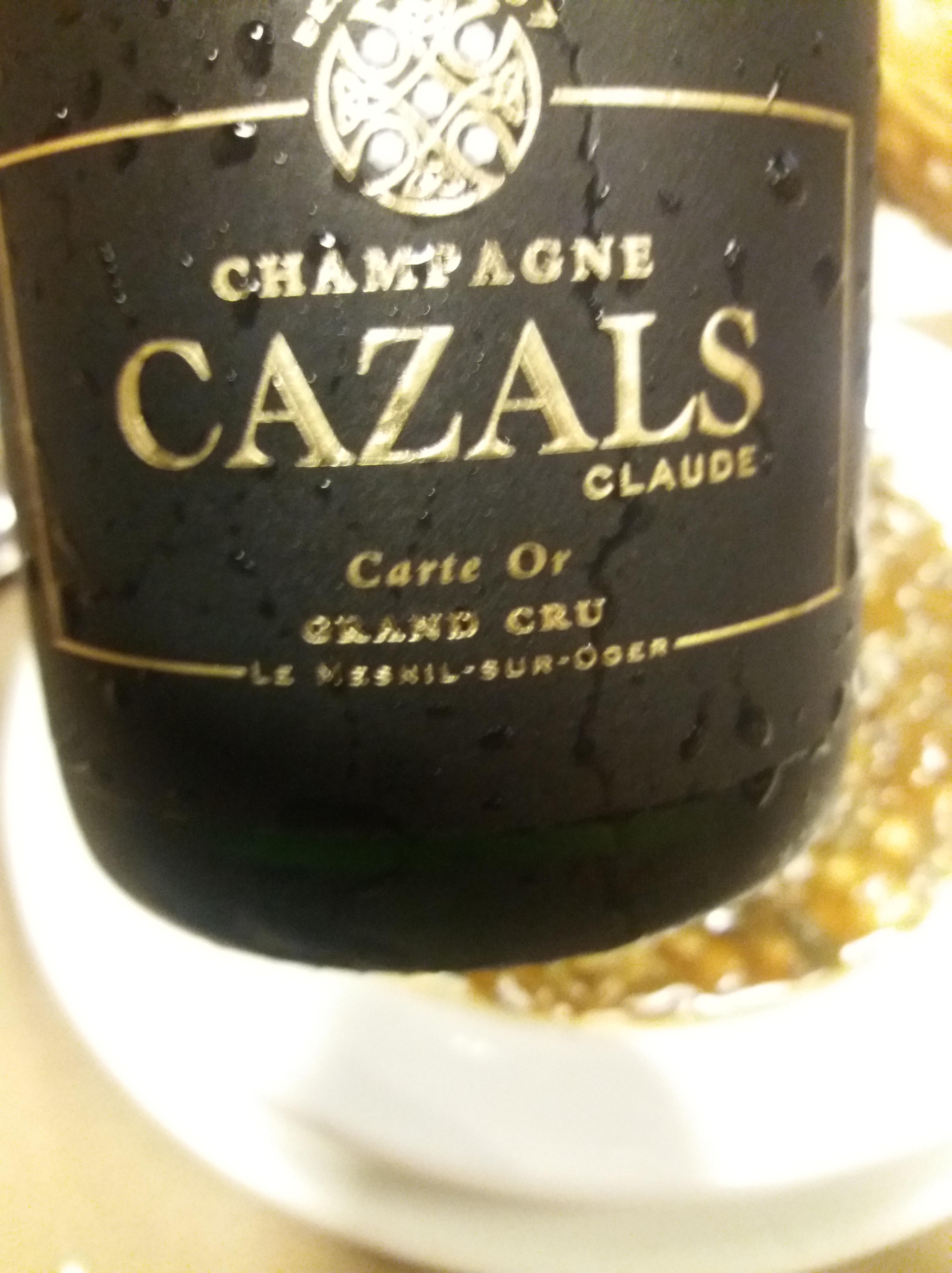 cofi champagne .jpg