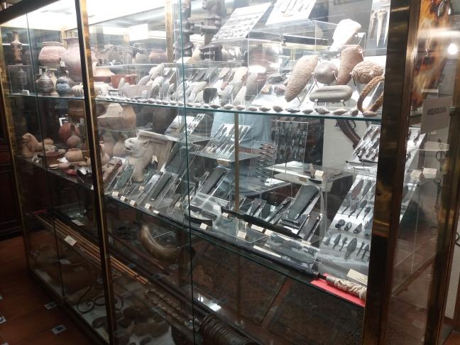 toro museo.jpg