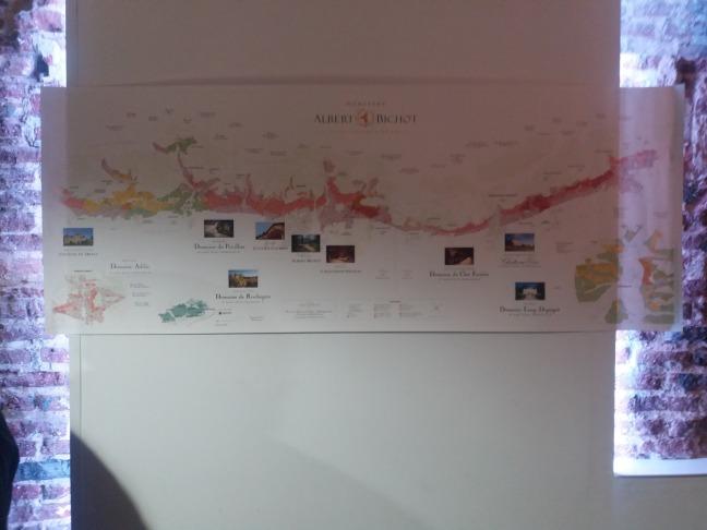 Bichot mapa.jpg