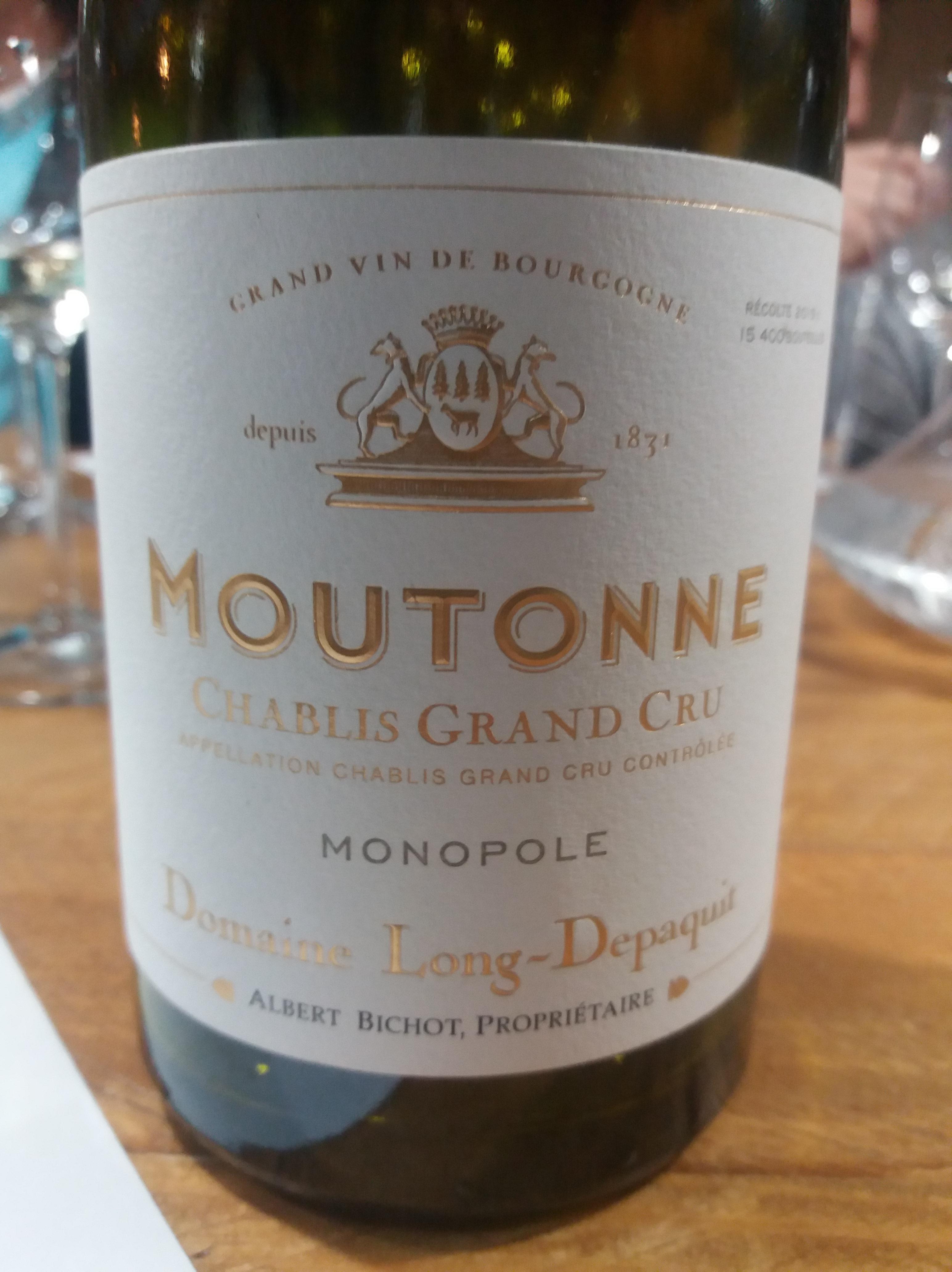 Bichot Moutonne.jpg