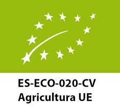 eco sello ue