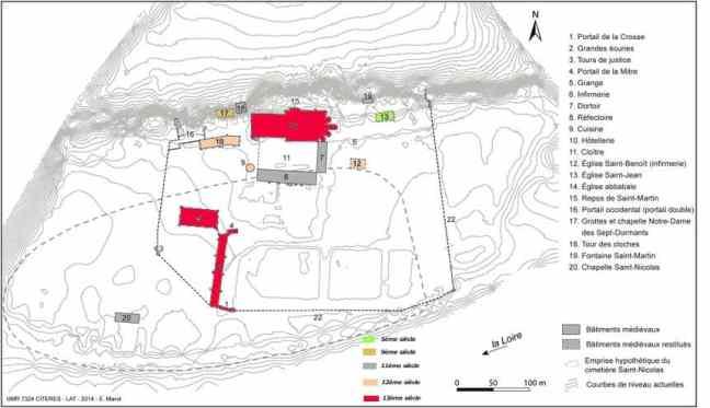 Marmoutier-11-au-13ème-siècle