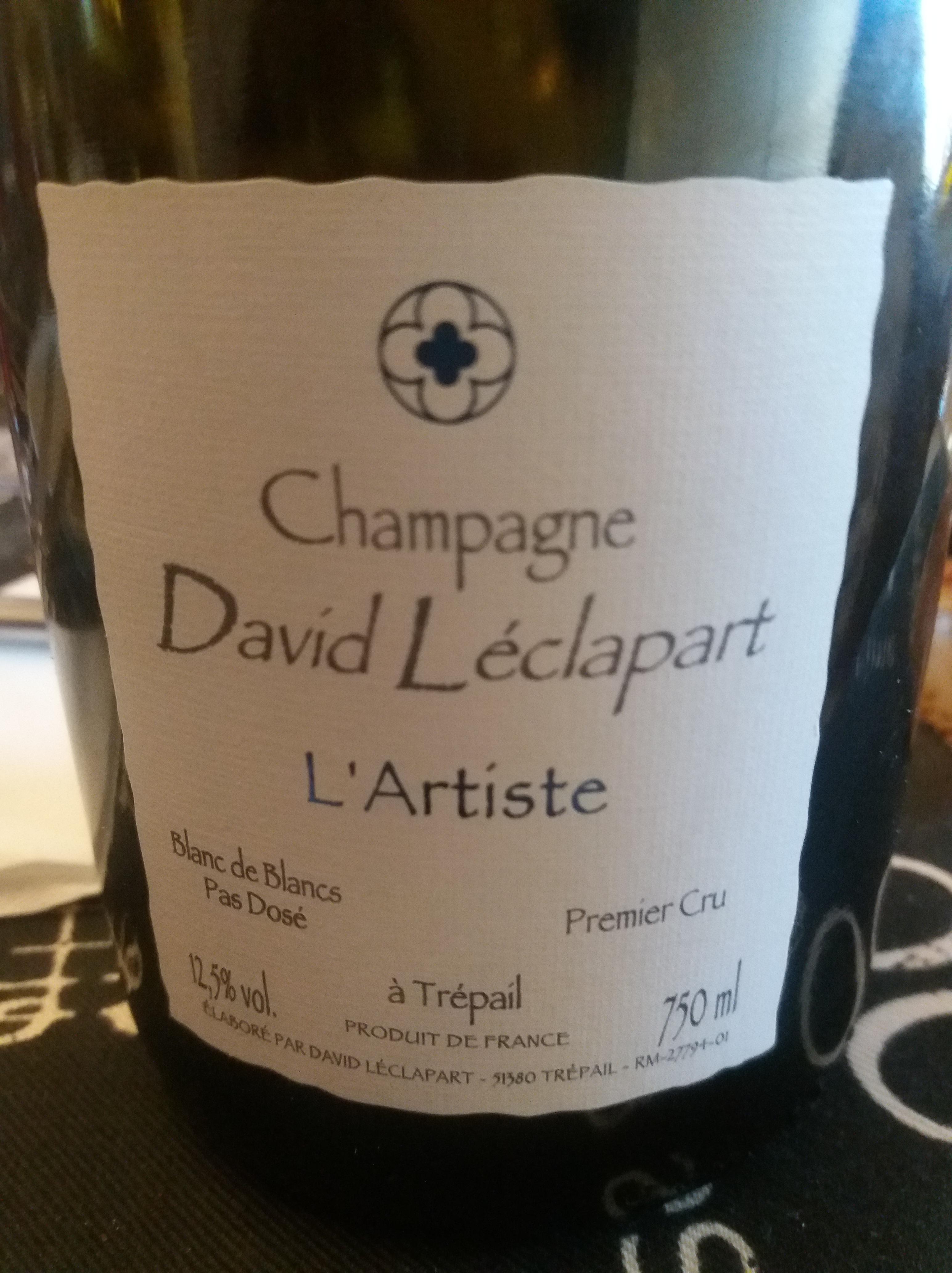 champagne leclapart.jpg
