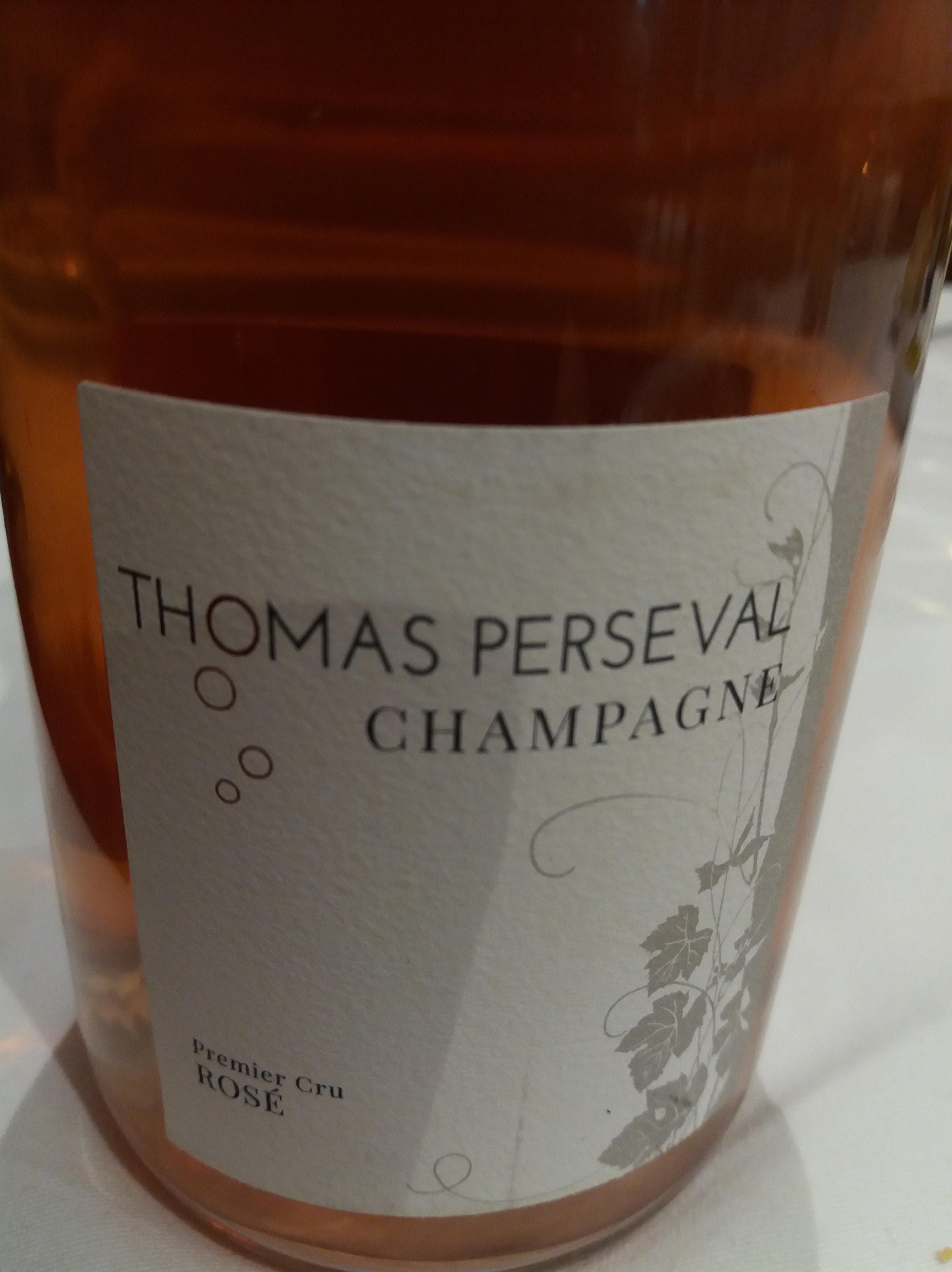 Champagne Pherseval.jpg