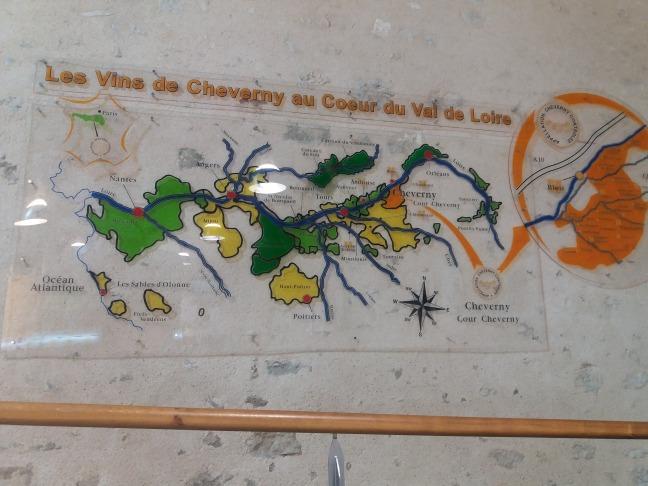 cheverny mapa .jpg