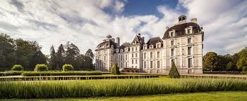 Cour cheverny chateau ext.jpg