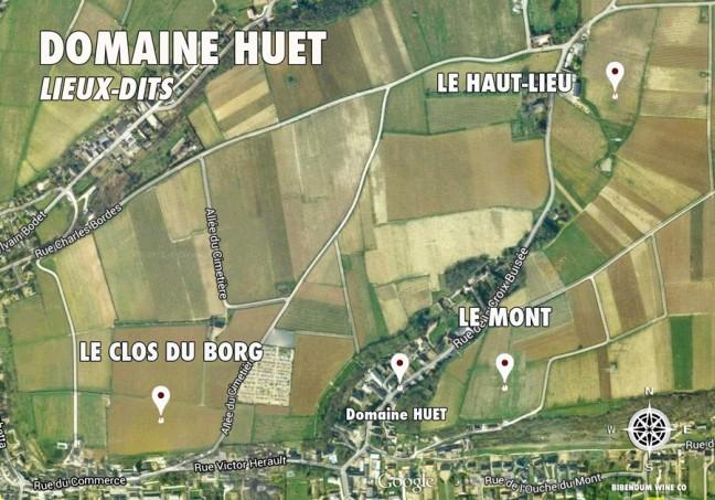 Huet map.jpg