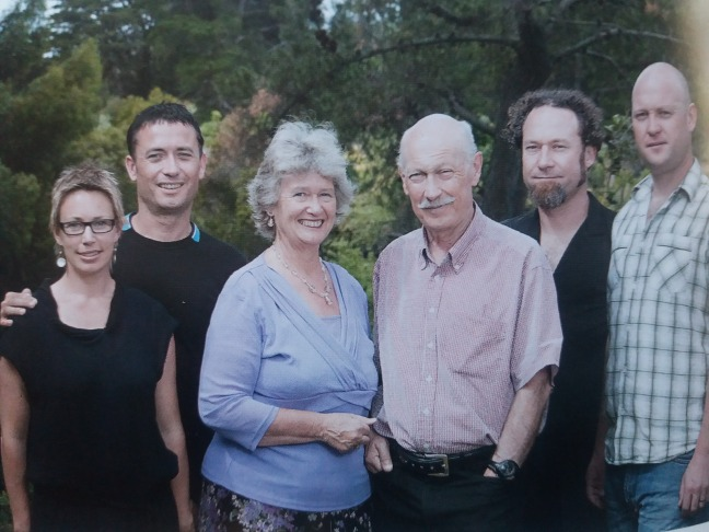 pagasus family.jpg
