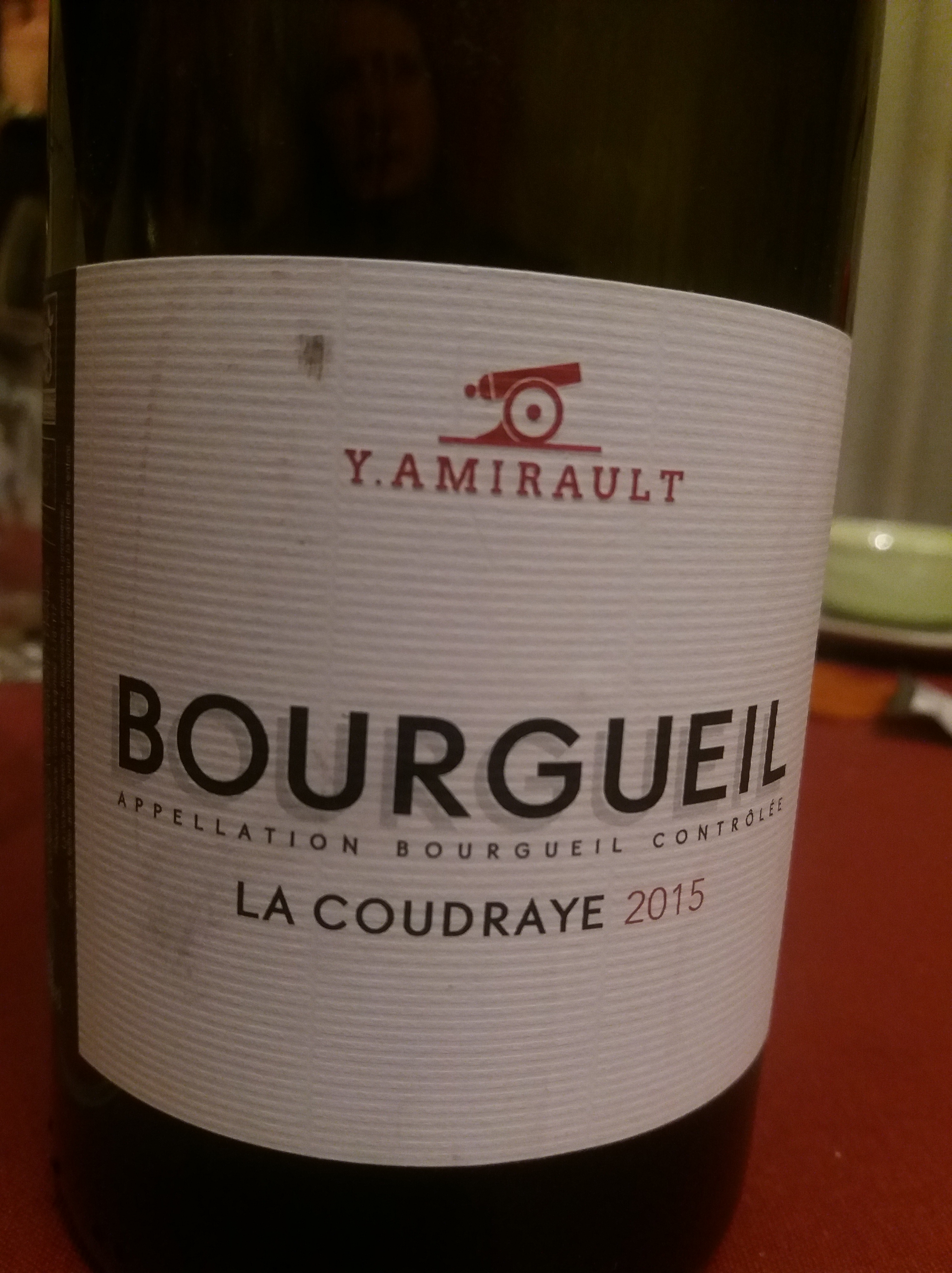 Amirault Coudraye.jpg