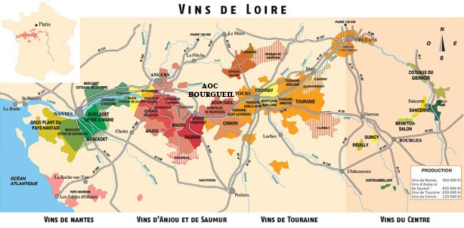 Carte_Loire.jpg