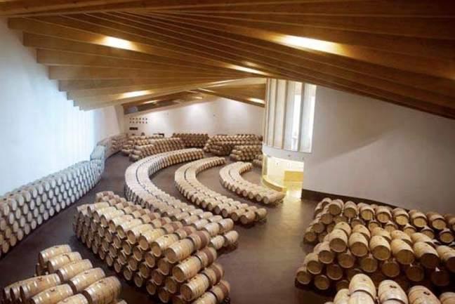 La Rioja Alta.jpg
