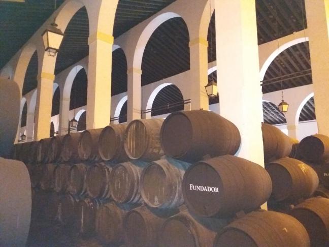 Jerez brandy.jpg