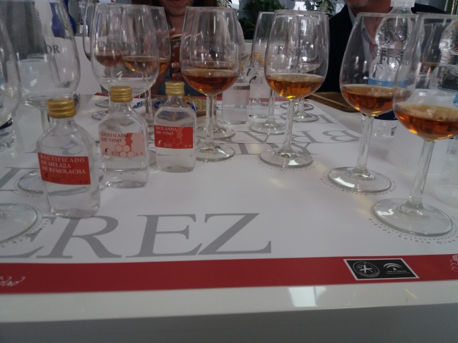 Jerez clase destilados .jpg
