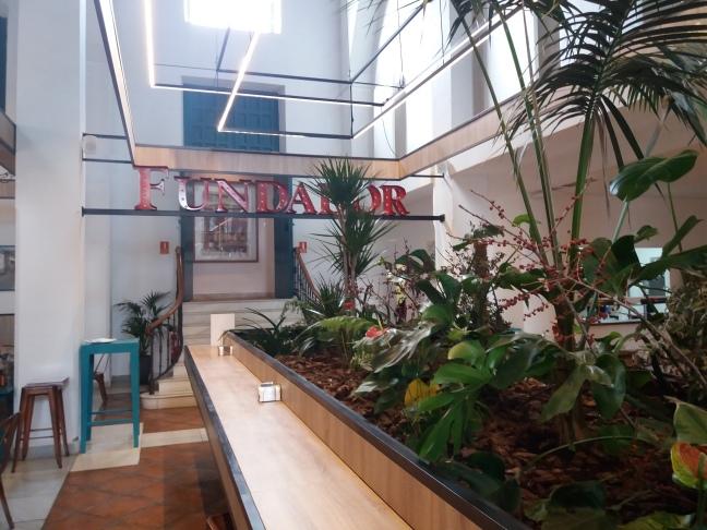 Jerez fundador restaurante .jpg
