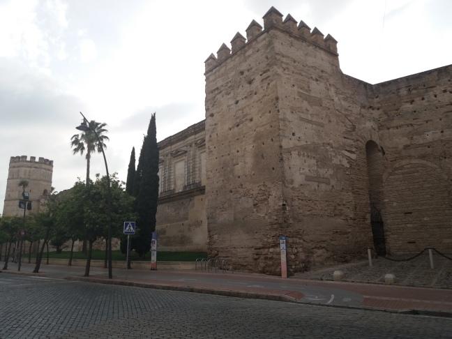 Jerez muralla .jpg