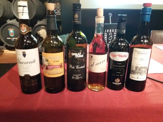 Jerez vinos guines .jpg