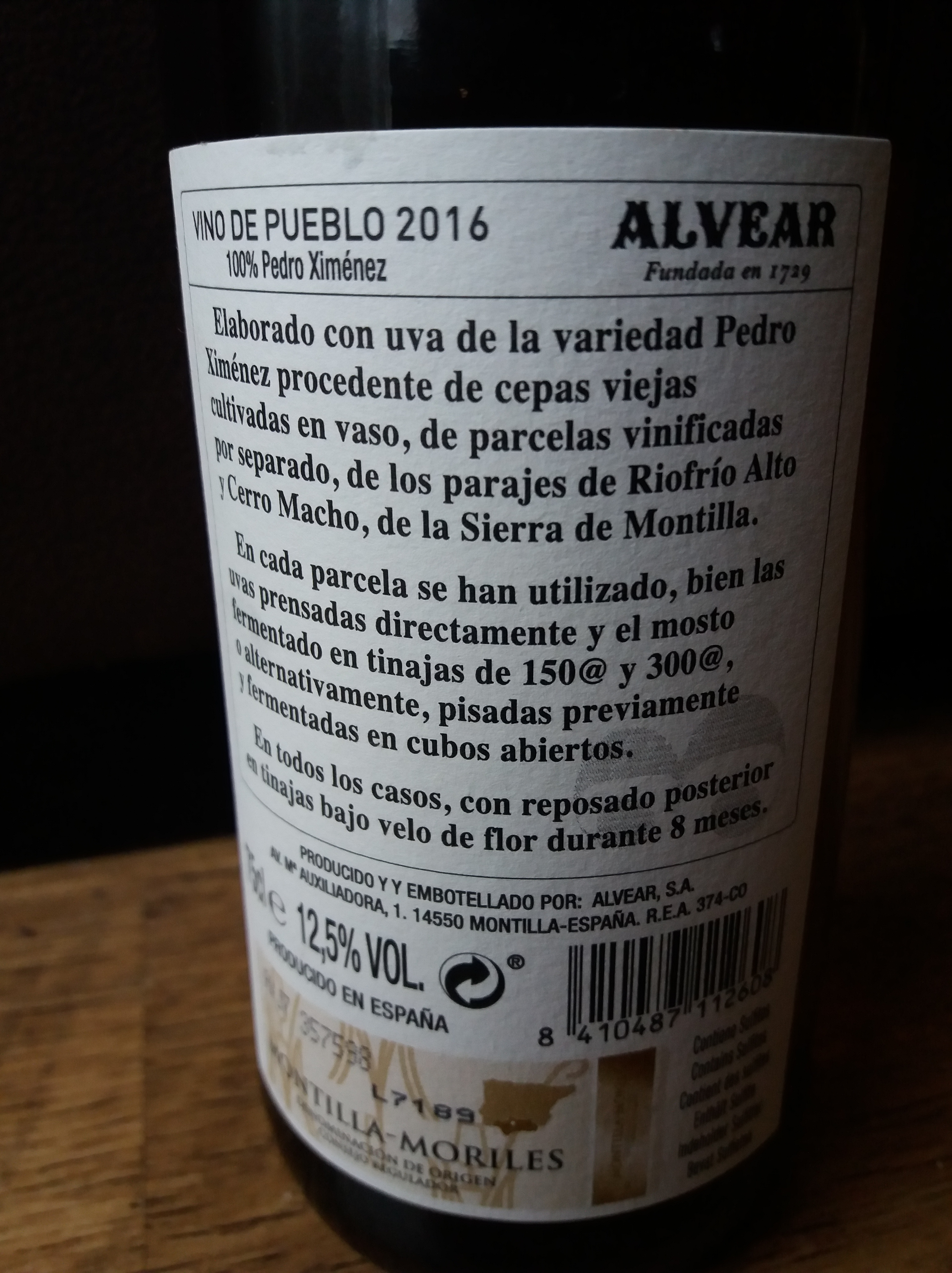 Miradas Pueblo.jpg