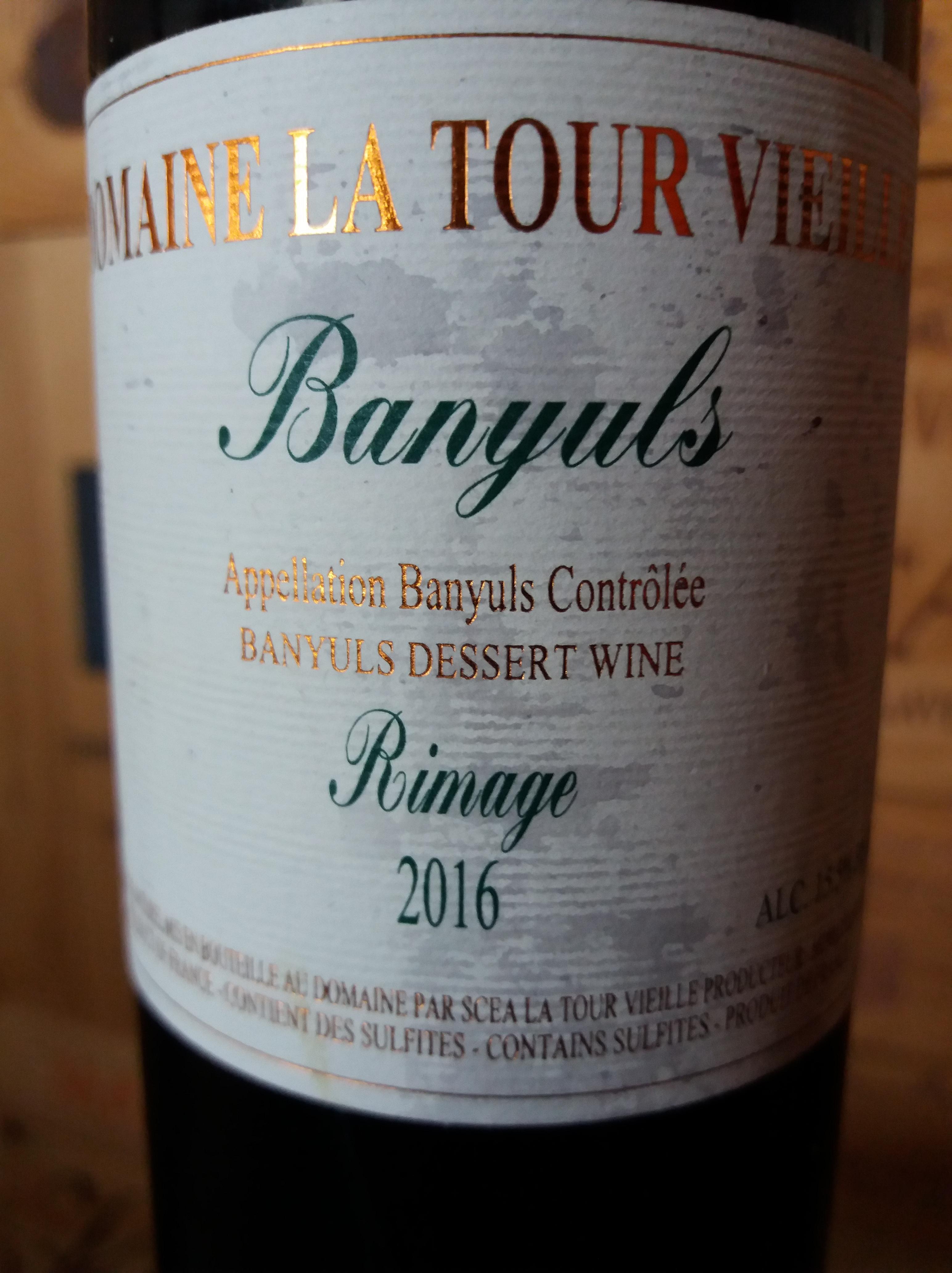 Tour Vieille Banyuls.jpg